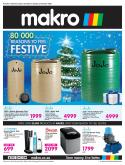 Makro catalogue  - 10.18.2020 - 11.02.2020.