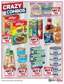 Pick n Pay catalogue  - 10.19.2020 - 11.08.2020.