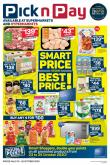 Pick n Pay catalogue  - 10.19.2020 - 10.25.2020.