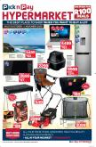 Pick n Pay catalogue  - 10.19.2020 - 11.01.2020.