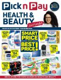Pick n Pay catalogue  - 10.23.2020 - 11.08.2020.