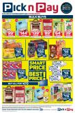 Pick n Pay catalogue  - 10.26.2020 - 11.01.2020.