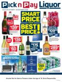Pick n Pay catalogue  - 10.26.2020 - 11.08.2020.