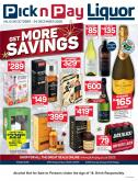 Pick n Pay catalogue  - 10.26.2020 - 12.24.2020.