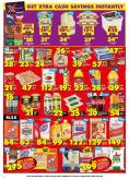 Shoprite catalogue  - 10.26.2020 - 11.08.2020.