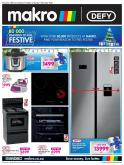 Makro catalogue  - 10.27.2020 - 11.09.2020.