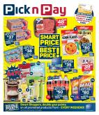 Pick n Pay catalogue  - 10.29.2020 - 11.08.2020.