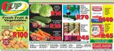 1UP Cash & Carry catalogue  - 10.30.2020 - 11.01.2020.