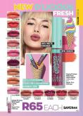 Avon catalogue  - 11.01.2020 - 11.30.2020.