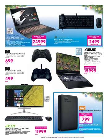Laptop Makro Deals And Prices My Catalogue