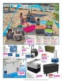 Makro catalogue  - 11.01.2020 - 12.24.2020.