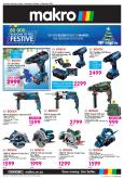 Makro catalogue  - 11.01.2020 - 12.14.2020.