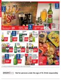 Makro catalogue  - 11.01.2020 - 12.31.2020.