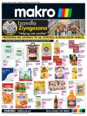 Makro catalogue  - 11.01.2020 - 12.16.2020.