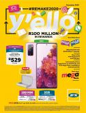 MTN catalogue  - 11.01.2020 - 11.30.2020.