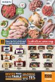 Food Lover's Market catalogue  - 11.02.2020 - 11.08.2020.