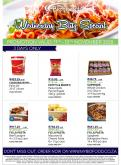 Bidfood catalogue  - 11.11.2020 - 11.13.2020.