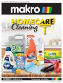 Makro catalogue  - 11.08.2020 - 12.06.2020.