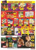 Shoprite catalogue  - 11.09.2020 - 11.22.2020.
