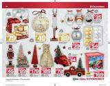 Pick n Pay catalogue  - 11.16.2020 - 12.27.2020.