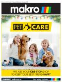 Makro catalogue  - 11.15.2020 - 12.16.2020.