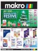 Makro catalogue  - 11.18.2020 - 12.01.2020.