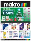 Makro catalogue  - 11.19.2020 - 12.02.2020.