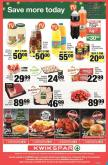 SPAR catalogue  - 11.24.2020 - 12.06.2020.