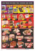 Shoprite catalogue  - 11.28.2020 - 12.13.2020.