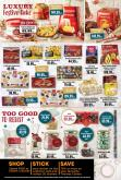 Food Lover's Market catalogue  - 11.30.2020 - 12.06.2020.