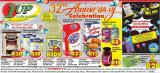 1UP Cash & Carry catalogue  - 12.05.2020 - 12.06.2020.