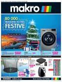 Makro catalogue  - 12.13.2020 - 12.31.2020.