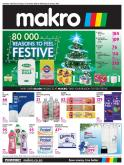 Makro catalogue  - 12.17.2020 - 01.06.2021.