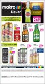 Makro catalogue  - 12.21.2020 - 12.31.2020.