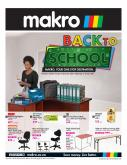 Makro catalogue  - 12.22.2020 - 01.27.2021.