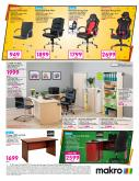 Makro catalogue  - 12.27.2020 - 02.28.2021.