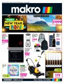 Makro catalogue  - 12.27.2020 - 01.11.2021.