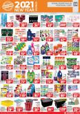 Kit Kat Cash & Carry catalogue  - 01.04.2021 - 02.17.2021.