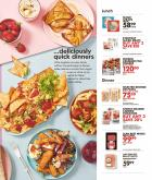Woolworths catalogue  - 01.04.2021 - 01.24.2021.
