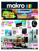 Makro catalogue  - 01.05.2021 - 01.11.2021.