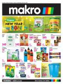 Makro catalogue  - 01.07.2021 - 01.20.2021.