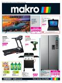 Makro catalogue  - 01.10.2021 - 01.18.2021.
