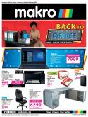 Makro catalogue  - 01.12.2021 - 01.25.2021.
