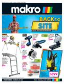 Makro catalogue  - 01.12.2021 - 02.01.2021.