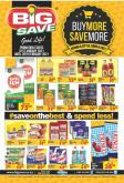 Catalogue Big Save