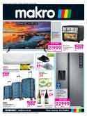 Makro catalogue  - 01.19.2021 - 01.25.2021.