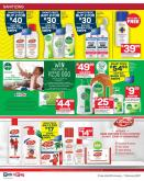 Pick n Pay catalogue  - 01.25.2021 - 02.07.2021.