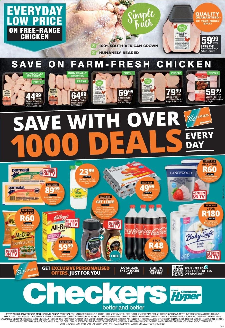 Checkers catalogue 100.100.20100   100.100.20100   page 10   My Catalogue