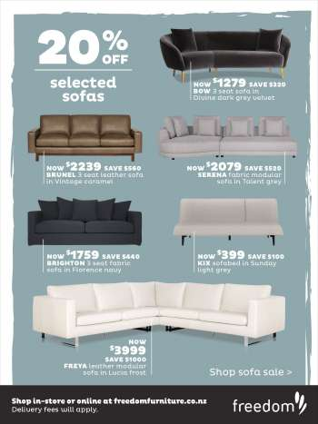Super Leather Sofa Sale Price My Catalogue Nz Bralicious Painted Fabric Chair Ideas Braliciousco