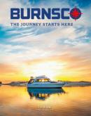 Burnsco mailer - 09.05.2018 - 10.06.2018.